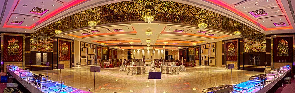 kasturi-orchid-thematic-banquet
