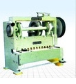Industrial Shearing Machine thumbnail image 1