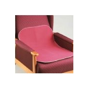 Chair Incontinence Products