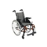 Paediatric Wheelchairs