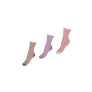 Cosyfeet Hosiery and Accessories