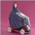 Universal Mobility Scooter Cape thumbnail image 1