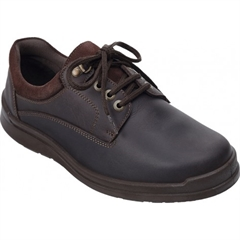 Stanley Waterproof Shoe  by Cosyfeet thumbnail image 1