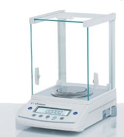 Analytical Balance thumbnail image 1