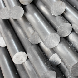 Steel and Non-Ferrous Metals