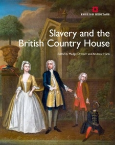 Slavery and the British Country House large image 1