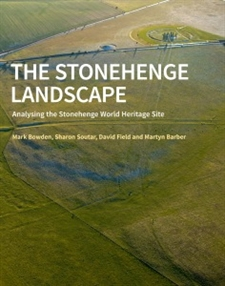 The Stonehenge Landscape large image 1