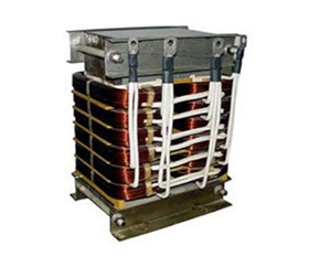 Isolation Transformer thumbnail image 1