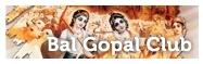 Bal Gopal Club