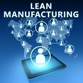 Lean Manufacturing Primer - Training thumbnail image 1