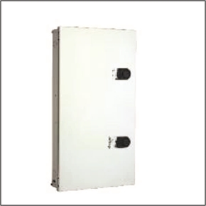 TPN tier PPI distribution board thumbnail image 1