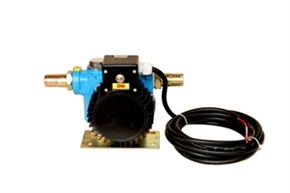 Battery Operated Pump Unit thumbnail image 1