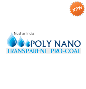 poly nano top coat