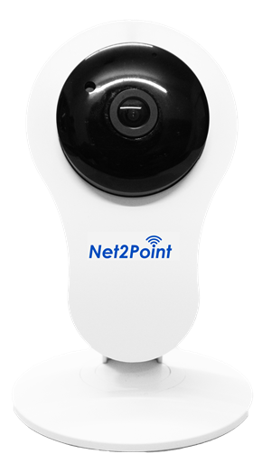 Net2Point Smart Camera (Lite)  thumbnail image 1