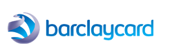 Barclays ePDQ extra plus