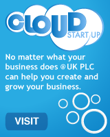 Cloud Startup