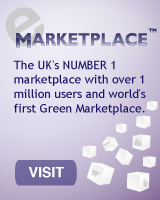 @eMarketplace