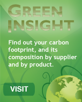 @UK GREENInsight