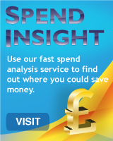 @UK SpendInsight