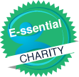 E-ssential Charity