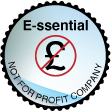 E-ssential Not for Profit
